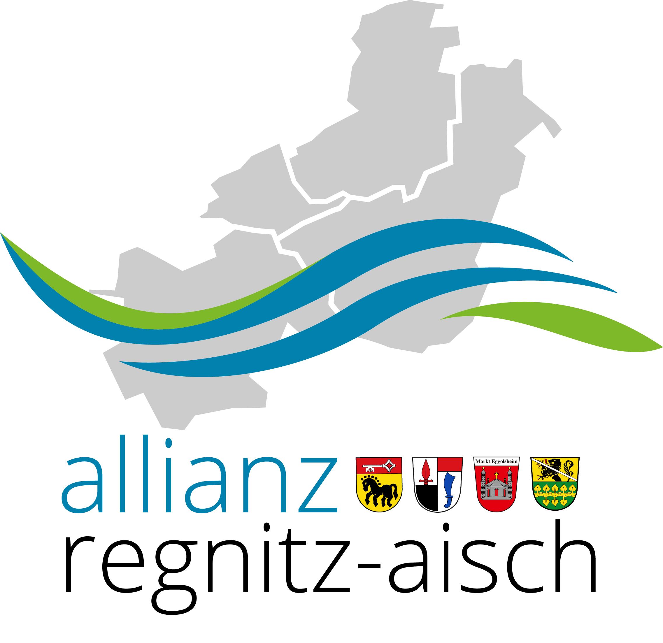 Logo_Allianz (mit Wappen)