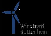 Logo (frei) (2)